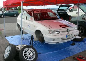 servisauto_rally_horovice_004