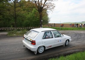 servisauto_rally_horovice_005