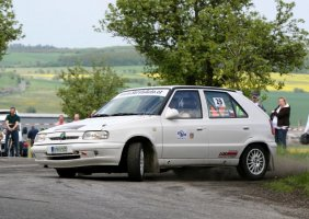 servisauto_rally_horovice_006
